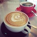 BIBIS Fashion & Café