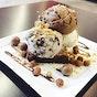 Ice Cream Chefs (East Coast)