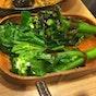 Century Beef Noodles (牛芳百世)