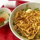 85 Redhill Teochew Fishball Noodles (Eastpoint)