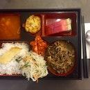 Dodo Korea