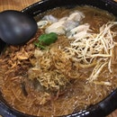 Taiwanese Street Food Cravings