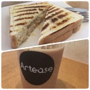 Artease (Serangoon)