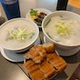 Mui Kee Congee (Shaw Centre)