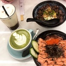 Mentaiko + Wagyu Beef