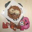 Bing Bing Ice Cream Gallery (Tanjong Katong)