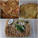 #UncleLeongSeafood
