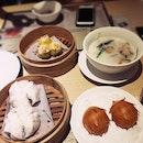 Treasures Yi Dian Xin