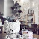 Terracotta Cafe & Boutique