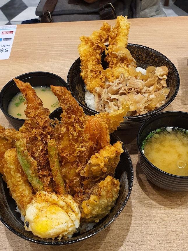 Eat like the Japanese