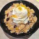 [NEW menu] #xinwanghongkongcafe @HeartlandMall .