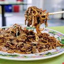 Char kway teow, anyone??