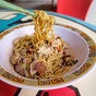Hill Street Tai Hwa Pork Noodle