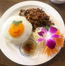 Thai Restaurant Ruanmai