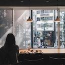 Muji Cafe & Meal Shibuya