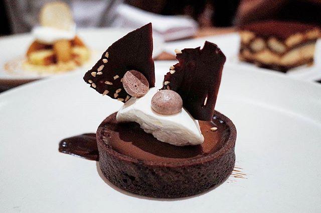 Desserts 🍧🍦🍰