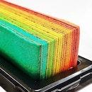 Rainbow Lapis (SGD $9.80) @ Swee Heng 1989 Classic Bakery.