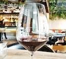 Wine Denominación De Origen Ribera Del Duero Valdubon Crianza Tempranillo (SGD $15) @ La Cala.