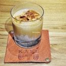 Kafe UTU