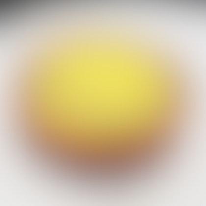 Lemon Tart (SGD $6) @ Baker & Cook.