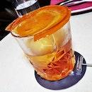Cocktail Social #15 (SGD $21) @ Beast & Butterflies.