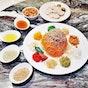 Goldleaf Restaurant