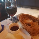 Cheese And Wine - Perfect