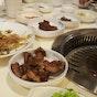 Daorae Korean BBQ Restaurant (Kota Damansara)
