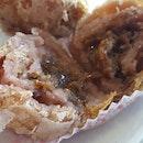 Just To Eat Dim Sum 记得吃香港点心 (Taman Molek)