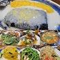 Soi Thai Soi Nice (Jem)
