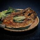 ⭐ [NEW] Yun Nans 云海肴 ~ Yunnan Ethnic Highland Cuisine ⭐Yun Nans is the world's biggest Yunnan F&B chain specialising in Yunnan cuisine.