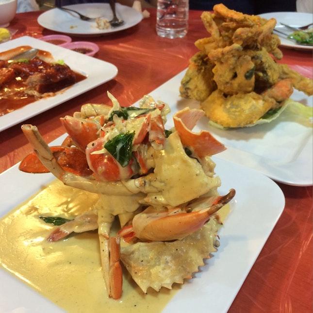 Jin Dian Kitchen