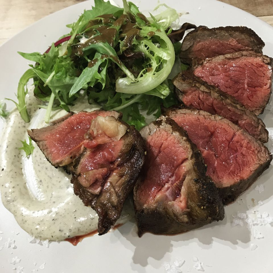 High Quality Steak, Affordable Prices