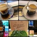 Nespresso Boutique