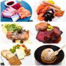 Lunch Buffet Promo (11-30Jan2021)