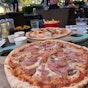 Giardino Pizza Bar & Grill