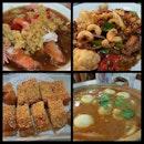 ॐ thats my dinner :) #badoksession #smexyamor #dinnerwithruhssa #katashlovestory #burpple