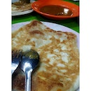∞coz i miss eating PRATA CHEESE EGG aftr werk  #badoksession #foodischynta #foreverhungry #pratacheesetelor #alltymefav #aftrmidnyte #burpple