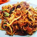 Can't stop my cravings toward Penang foodie..