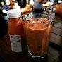 Oriole Coffee + Bar (Somerset)