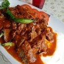 Sofra Turkish Cafe & Restaurant