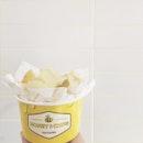 Haitairo Honey Chips
