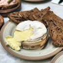Baked Camembert | 22bucks