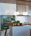 ; The Green Oven#functionalkitchens