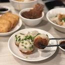 Shenton Jian Bao | 5.4bucks