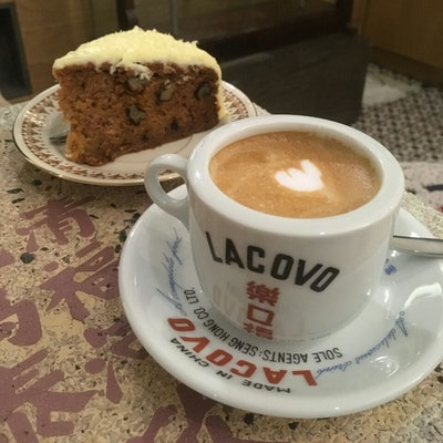 open book cafe at grassroots bookroom