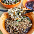 Zheng Yi Hainanese Beef Noodle