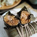Dragon Boat Festival falls on the 25 Jun 2020, have you bought the Rice Dumpling for this occasion?