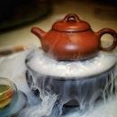 King Fu Soup
