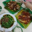 Choh Dee Place (163 Gangsa)